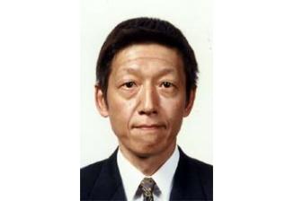 信用 金庫 おかやま 「おかやま信用金庫」のニュース一覧: 日本経済新聞